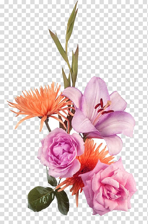 Nosegay clipart jpg library download Flower bouquet Watercolor painting Nosegay, Nice bouquet ... jpg library download