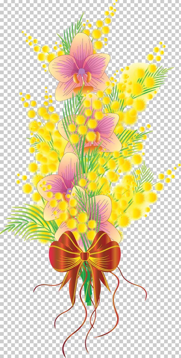 Nosegay clipart svg free Flower Bouquet Nosegay PNG, Clipart, Alstroemeriaceae, Art ... svg free