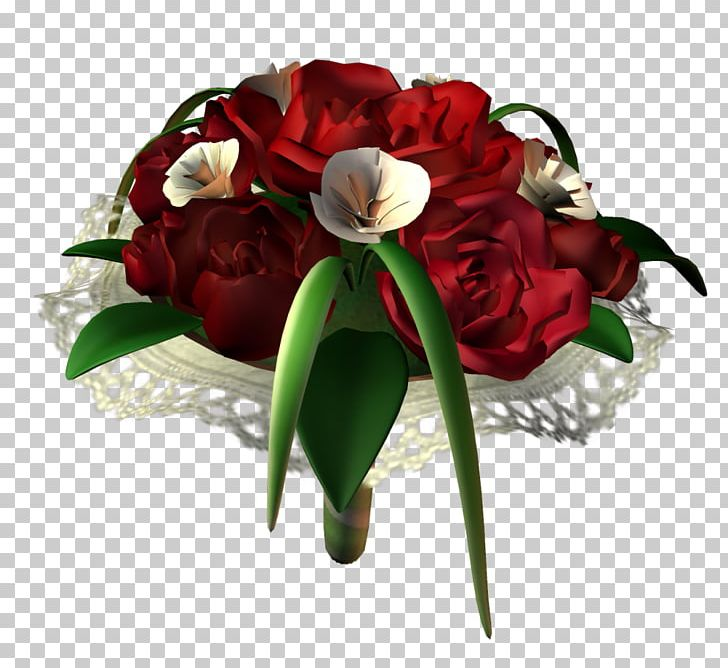 Nosegay clipart png free library Flower Bouquet Cut Flowers Floral Design Nosegay PNG ... png free library