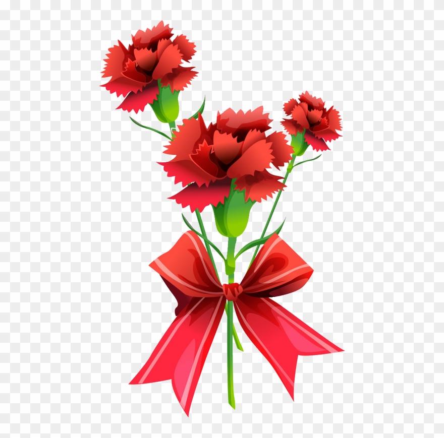 Nosegay clipart clip Clip Art, Bouquets, Nosegay, Bouquet, Illustrations, - Png ... clip