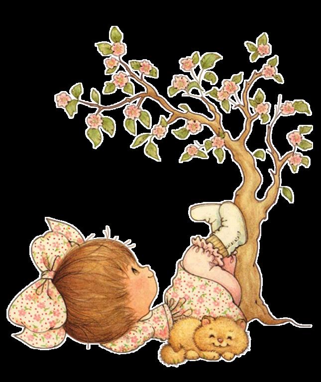 Nostalgic thanksgiving clipart png download tubes enfants / Ruth Morehead - Blog de l'ile de kahlan   Cute ... png download