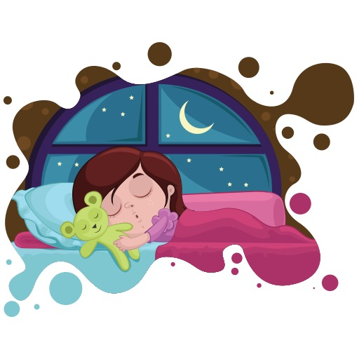 Not being able to dream clipart download 15 Idioms and Phrases for Sleep - MyEnglishTeacher.eu download