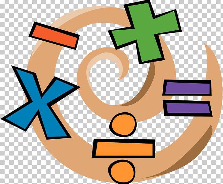 Notation clipart clip art royalty free download Mathematical Notation Mathematics Symbol Arithmetic PNG ... clip art royalty free download