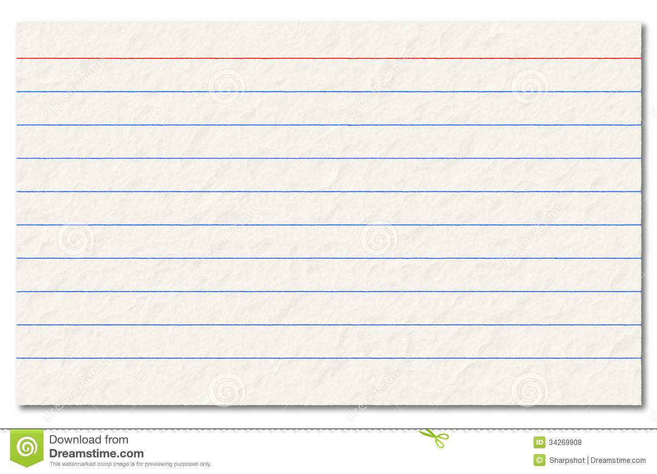 Note card clipart banner free Note card clipart 7 » Clipart Portal banner free