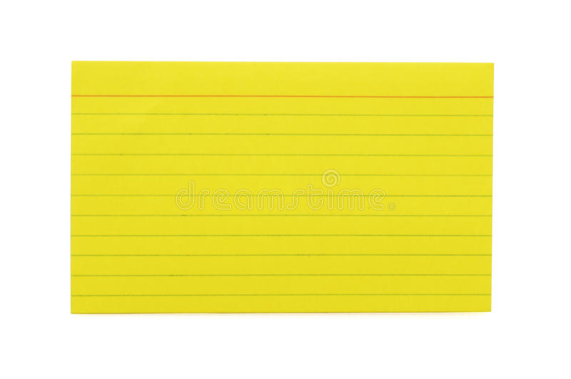 Note card clipart png freeuse download Note card clipart 4 » Clipart Station png freeuse download