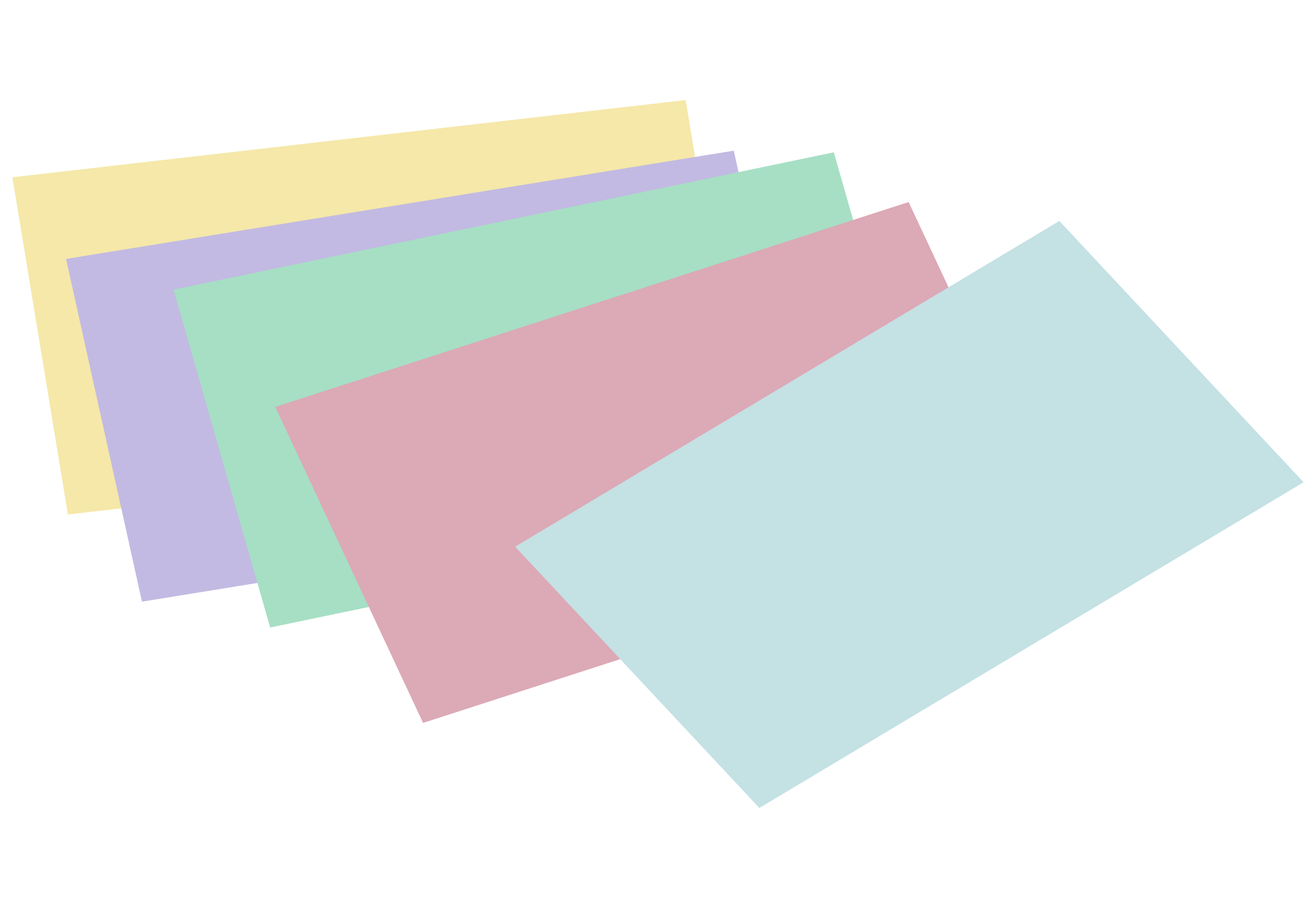 Note card clipart image transparent Note card clipart clipart images gallery for free download | MyReal ... image transparent