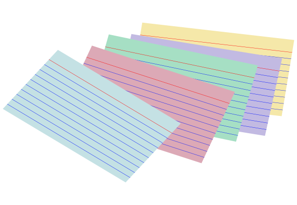 Note card clipart clip stock Free Blank Notecard Cliparts, Download Free Clip Art, Free Clip Art ... clip stock