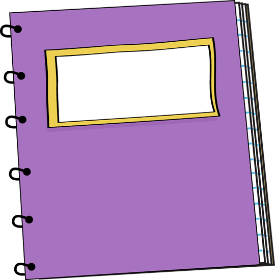 Notebook clipart free picture freeuse stock Free Notebook Cliparts, Download Free Clip Art, Free Clip ... picture freeuse stock