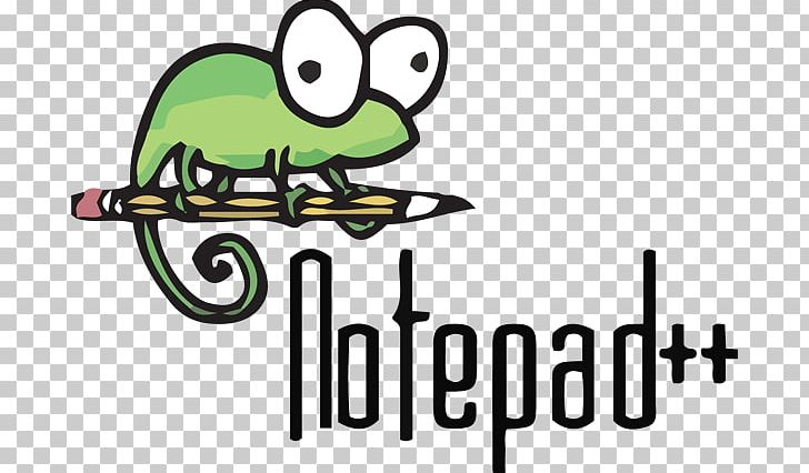Notepad logo clipart image free Notepad++ Text Editor Source Code Editor PNG, Clipart, Area, Artwork ... image free
