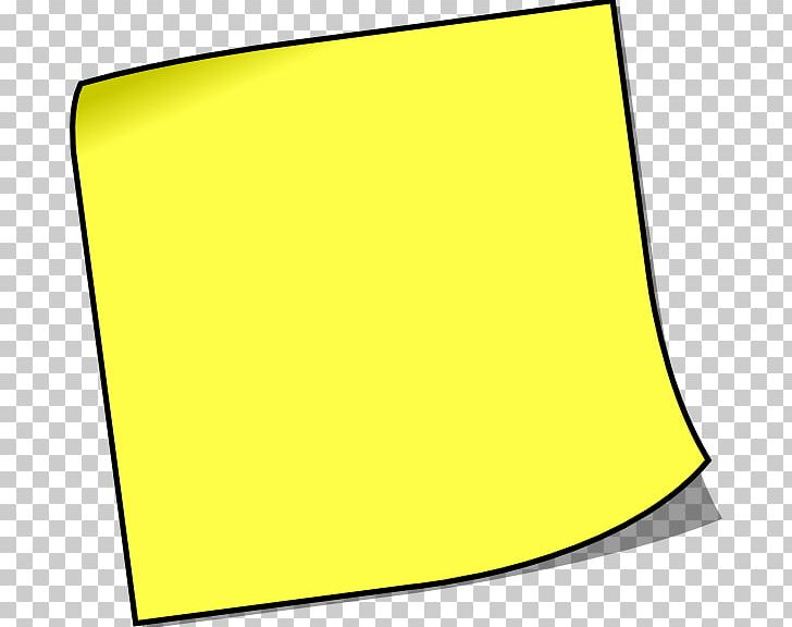 Post-it Note Sticky Notes Paper PNG, Clipart, Adhesive, Adhesive ... banner freeuse