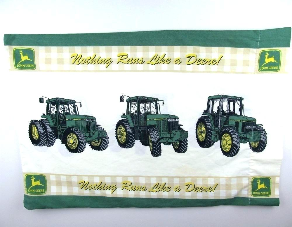 Nothing runs like a deere clipart png library library John Deere Pillow Cases Nothing Runs Like A Deer Bedding Set ... png library library