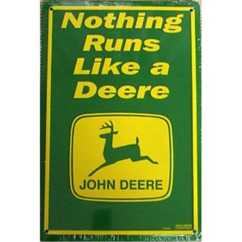 Nothing runs like a deere clipart vector library library Nothing Runs Like a Deere Logo - LogoDix vector library library