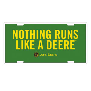 Nothing runs like a deere clipart picture library stock Auto | Outdoor | For the Home | John Deere products ... picture library stock