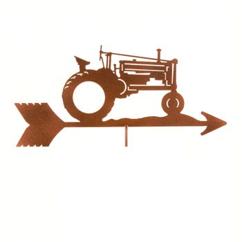 Nothing runs like a deere clipart graphic transparent stock John Deere Tractor Design Top graphic transparent stock