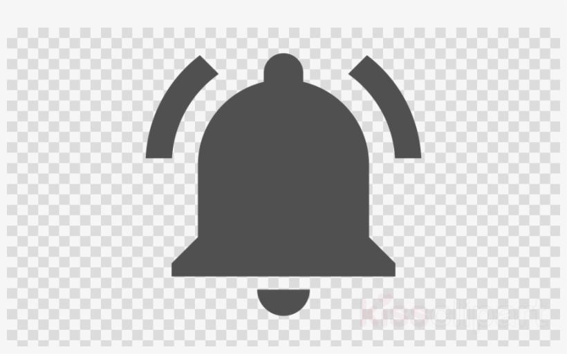 Notifications clipart graphic transparent stock Youtube Notification Bell Png Clipart Youtube Computer - Logo Da ... graphic transparent stock