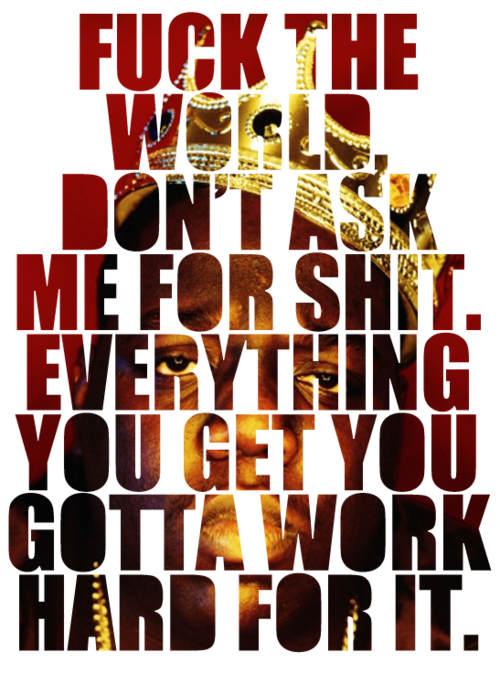 Notorious big crown clipart graphic library biggie smalls is the illest | People I Admire | Pinterest | Biggie ... graphic library
