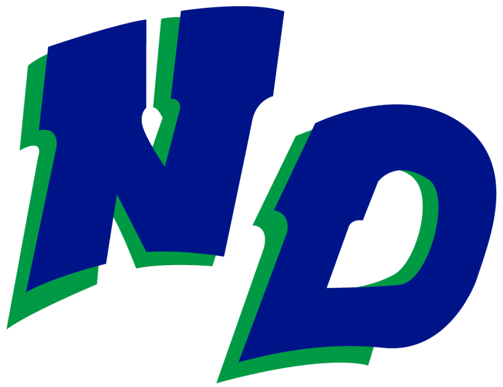 Notre dame football clipart svg freeuse library Notre Dame Academy Football svg freeuse library