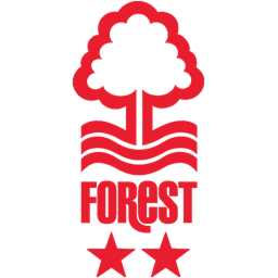 Nottingham forest badge clipart clipart black and white stock Forest badge clipart images gallery for free download | MyReal clip ... clipart black and white stock