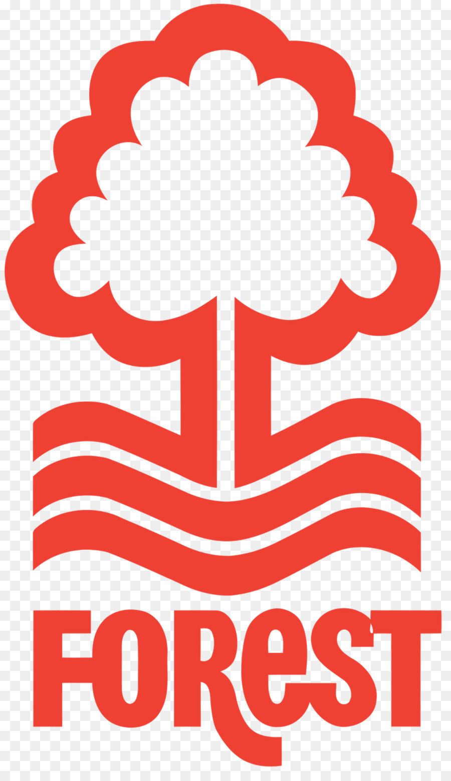 Nottingham forest badge clipart jpg royalty free download Forest Background png download - 934*1600 - Free Transparent ... jpg royalty free download