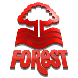 Nottingham forest badge clipart clip art Forest badge clipart images gallery for free download | MyReal clip ... clip art