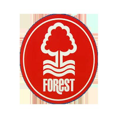 Nottingham logo clipart jpg stock Nottingham Forest Png Vector, Clipart, PSD - peoplepng.com jpg stock