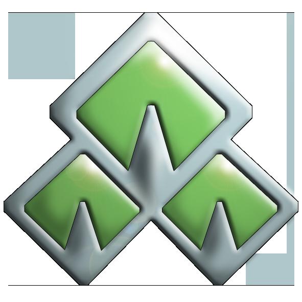 Nottingham forest badge clipart jpg freeuse Forest badge clipart images gallery for free download | MyReal clip ... jpg freeuse