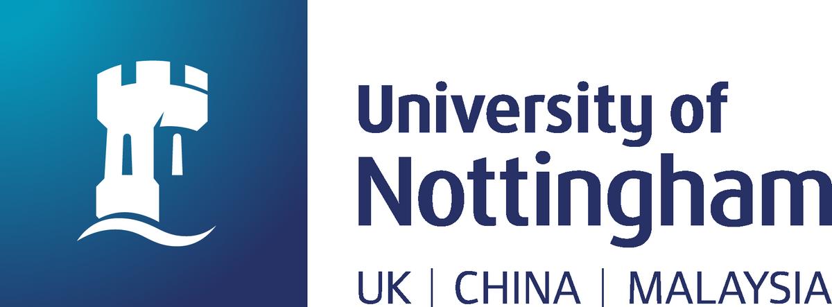 Nottingham logo clipart clip art library stock University of Nottingham Logo Vector Icon Template Clipart Free Download clip art library stock