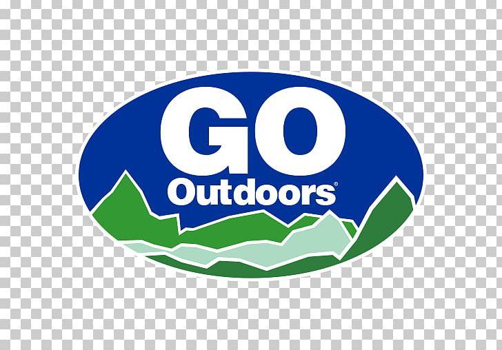 Nottingham logo clipart clip art freeuse download GO Outdoors Nottingham Logo Voucher Discount Card PNG, Clipart, Aqua ... clip art freeuse download
