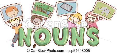 Nouns clipart clip art Nouns clipart » Clipart Portal clip art