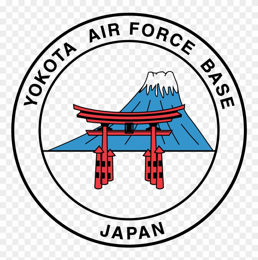 Nova scotia clipart download Yokota Air Force Base Japan - Construction Safety Nova ... download