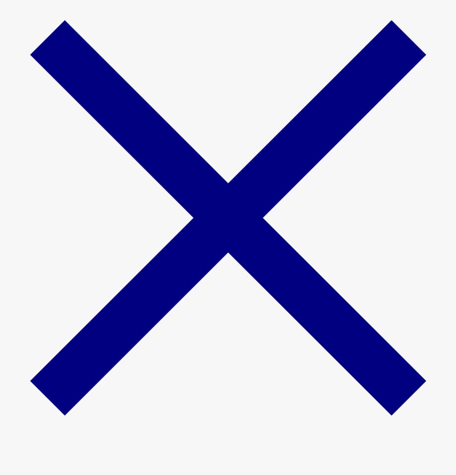 Nova scotia clipart clip art black and white download Lion Nova Scotia Flag - Imperial Russian Navy Flag #941482 ... clip art black and white download