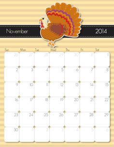 November 2015 calendar clipart clip library library November calendar clipart 2015 - ClipartFox clip library library