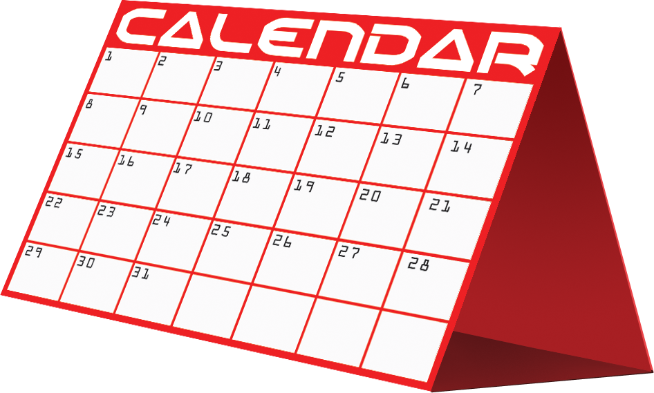 November 2015 calendar clipart banner library stock Camille's Primary Ideas: Calling All 2015 Planning Calendars banner library stock