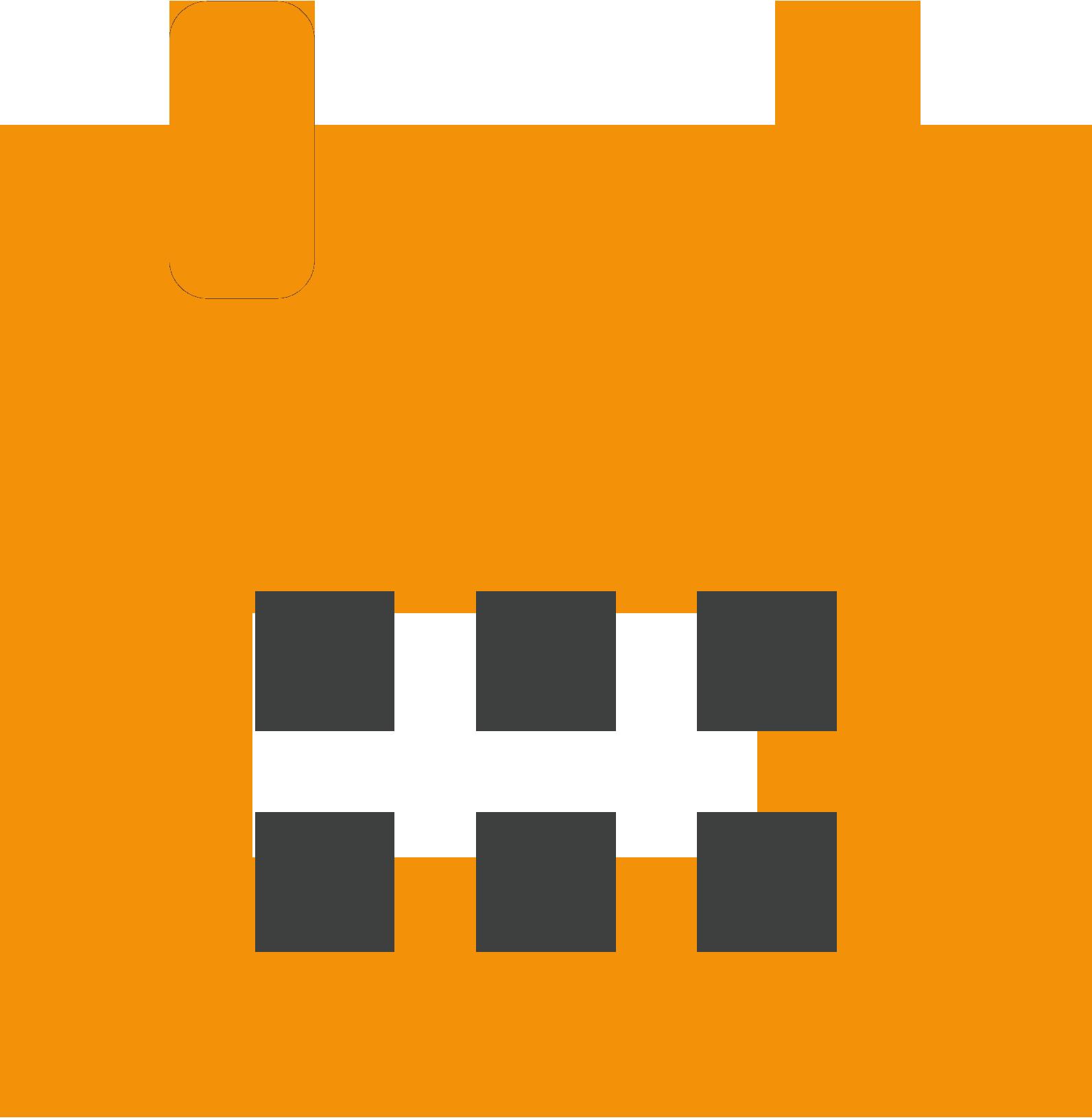 November 9th calendar clipart picture freeuse Training course calendar - IESPM GROUPIESPM GROUP picture freeuse