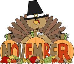 November calendar clip art picture free download November calendar clip art - ClipartFest picture free download