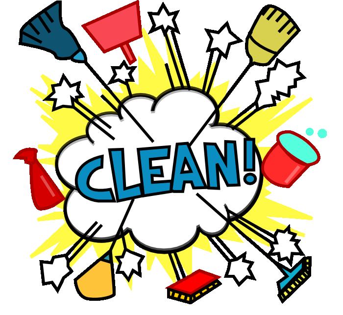 November calendar clipart picture library Nov Lions Building Clean-up – Duncanville Lions Club picture library