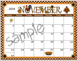 November calendar clipart graphic transparent library November Calendar Clipart ! November Calendar Clipart Free graphic transparent library