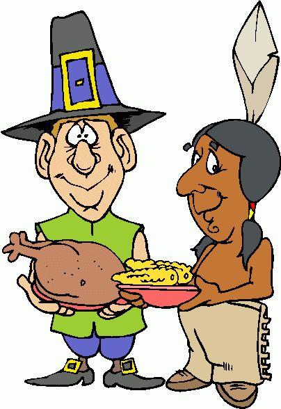 November calendar clipart pilgrims clipart freeuse download Free Month Clip Art   Month of November Pilgrims Clip Art Image ... clipart freeuse download