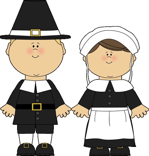 November calendar clipart pilgrims png royalty free download Pilgrims Clipart & Pilgrims Clip Art Images - ClipartALL.com png royalty free download
