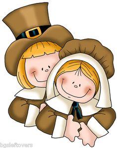 November calendar clipart pilgrims clip art freeuse Month of November pilgrims and Indians.   Month Clip Art ... clip art freeuse
