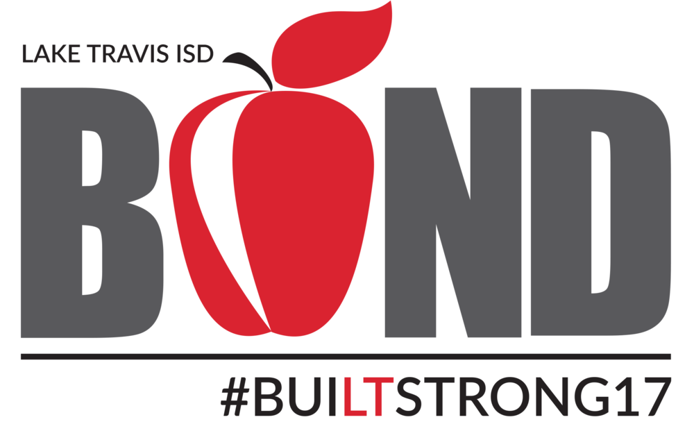 November school clipart transparent library School board calls $253M bond election for Nov. 7 — School Matters transparent library
