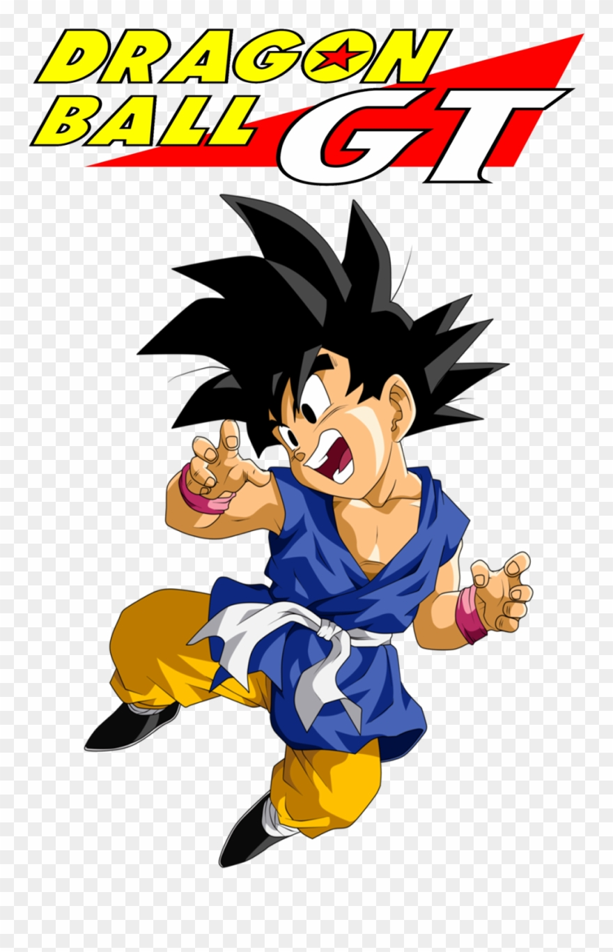 Noviembre clipart freeuse library Noviembre 2017 ~ Optifutura - Dragon Ball Gt Character Cards ... freeuse library