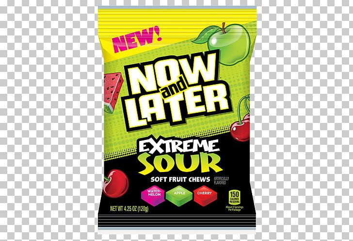 Now and later clipart clip freeuse download Taffy Sour Now And Later Candy AirHeads PNG, Clipart ... clip freeuse download