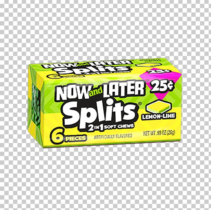 Now and later clipart image library stock Taffy Now And Later Sour Fizz Candy PNG, Clipart, Blue ... image library stock