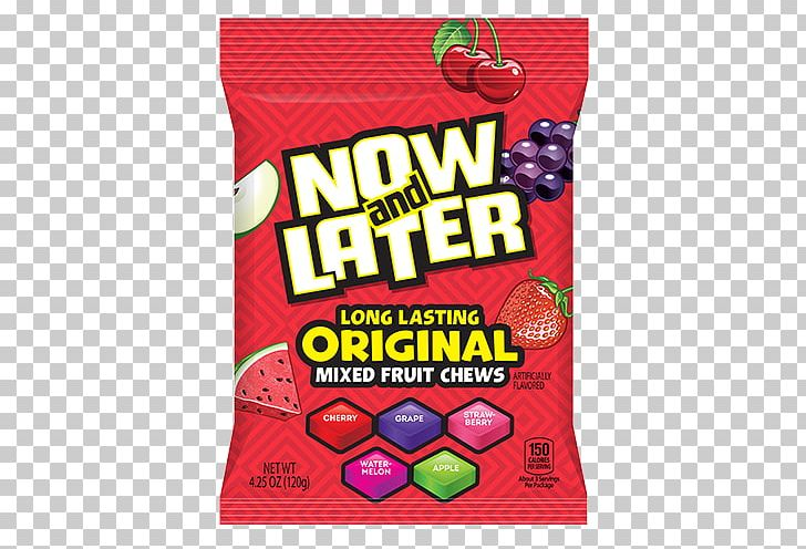 Now and later clipart clip black and white download Now & Later Extreme Sour Now & Later Fruit Chews Now And ... clip black and white download