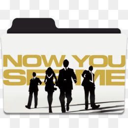 Now you see me clipart image library library Free download Film Now You See Me Magic 0 Computer Icons ... image library library