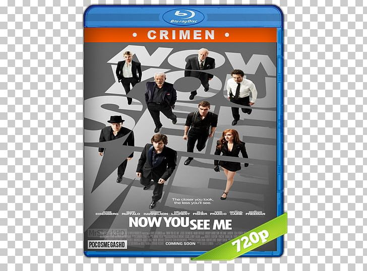 Now you see me clipart jpg library download Hollywood YouTube Now You See Me Heist Film PNG, Clipart ... jpg library download