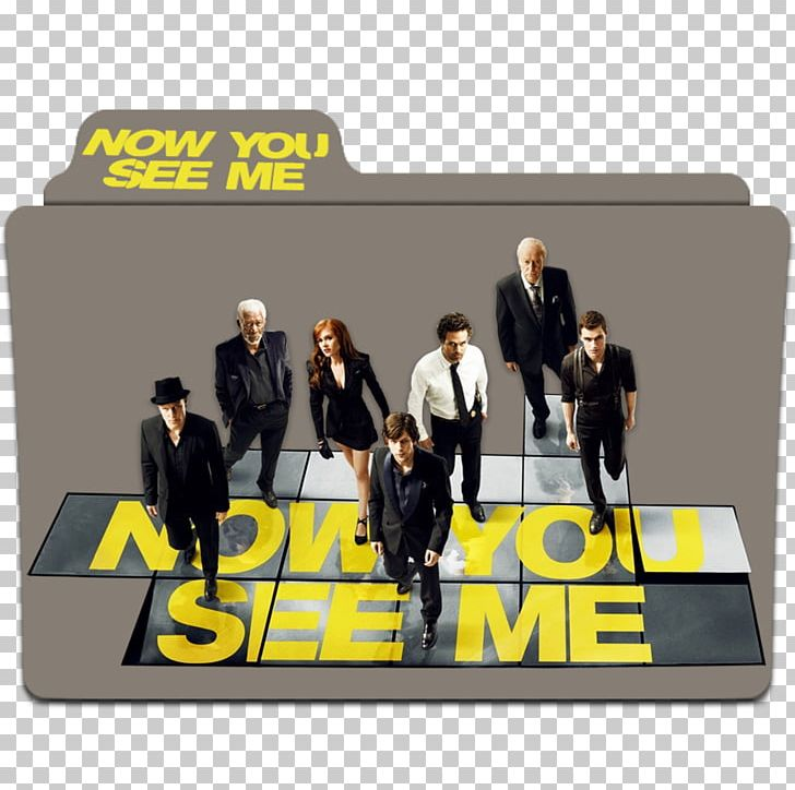 Now you see me clipart jpg transparent download T-Shirts & More YouTube Now You See Me PNG, Clipart, Asylum ... jpg transparent download
