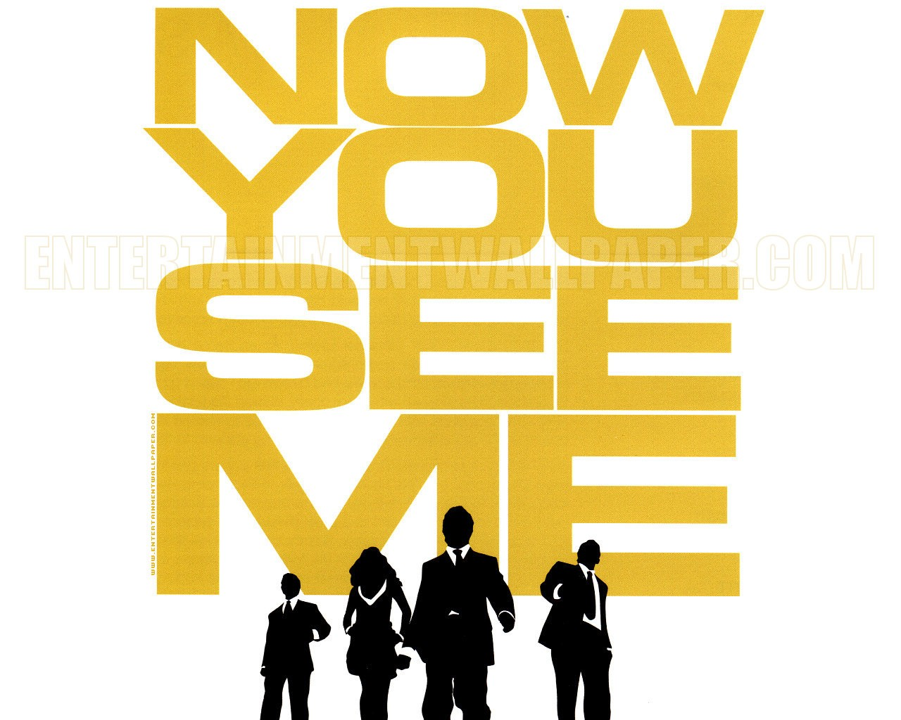Now you see me clipart royalty free 49+] Find Me The Best Wallpaper on WallpaperSafari royalty free