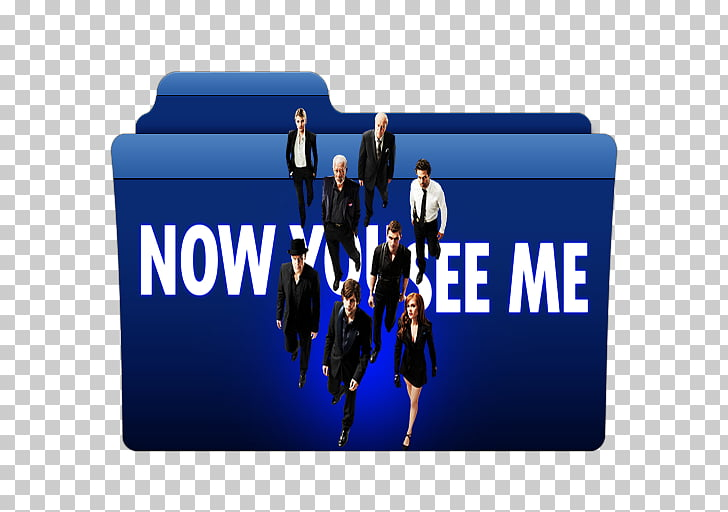 Now you see me clipart graphic freeuse stock Computer Icons Directory Now You See Me, others PNG clipart ... graphic freeuse stock